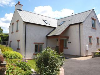 Margaret House - 972655 - photo 2