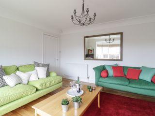 Margate House - 972677 - photo 2