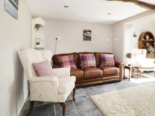 Edenbank Cottage - 972681 - photo 4