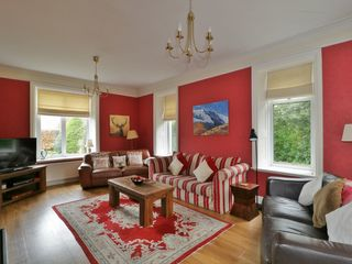 The Old Vicarage - 972685 - photo 2