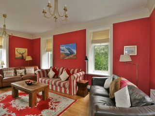The Old Vicarage - 972685 - photo 3