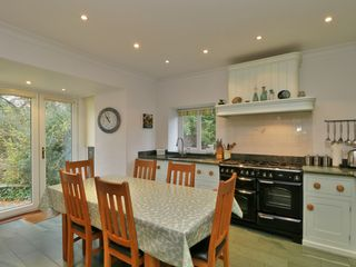 The Old Vicarage - 972685 - photo 4