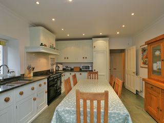The Old Vicarage - 972685 - photo 5