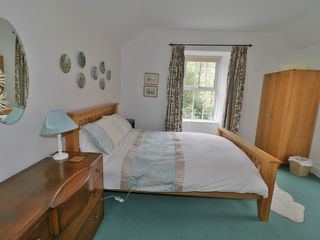 The Old Vicarage - 972685 - photo 10