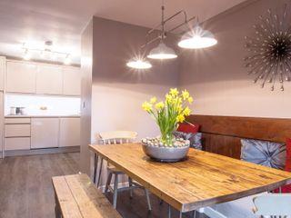 Cefn Uchaf Cottage - 972885 - photo 4