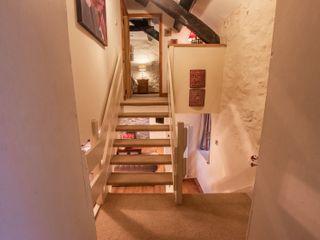 Cefn Uchaf Cottage - 972885 - photo 9