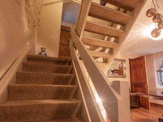 Cefn Uchaf Cottage - 972885 - photo 8