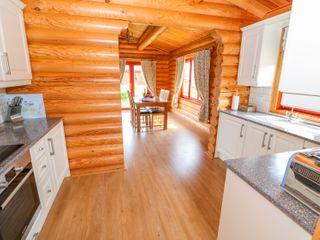 Cedar Lodge - 972997 - photo 10