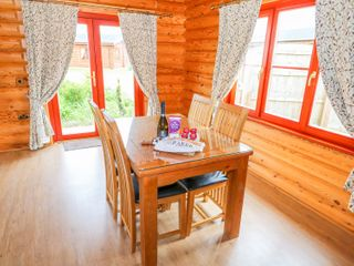 Cedar Lodge - 972997 - photo 9