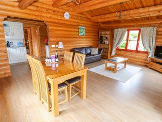 Cedar Lodge - 972997 - photo 7