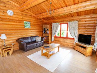 Cedar Lodge - 972997 - photo 5