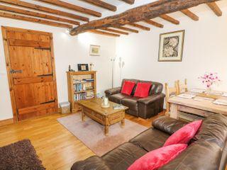 Clove Cottage - 973074 - photo 3