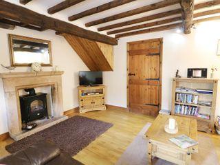 Clove Cottage - 973074 - photo 4