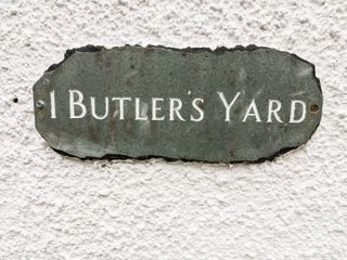 1 Butlers Yard - 973165 - photo 2