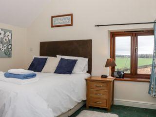 Ryelands Cottage - 973177 - photo 6