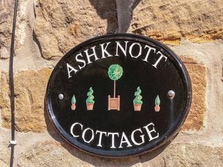 Ashknott Cottage - 973458 - photo 2