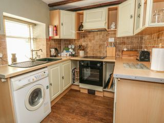 Ashknott Cottage - 973458 - photo 7