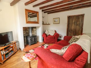 Ashknott Cottage - 973458 - photo 4