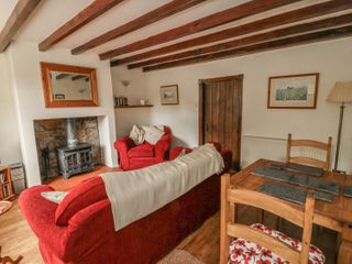 Ashknott Cottage - 973458 - photo 5