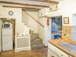 Ashknott Cottage - 973458 - photo 10