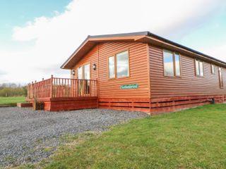 Northumberland Lodge - 973558 - photo 2