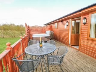Northumberland Lodge - 973558 - photo 3