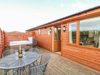 Northumberland Lodge - 973558 - photo 4