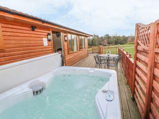 Northumberland Lodge - 973558 - photo 5
