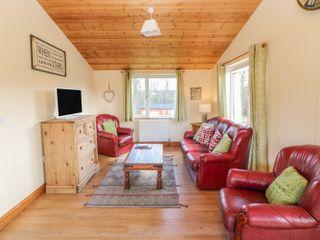 Northumberland Lodge - 973558 - photo 6