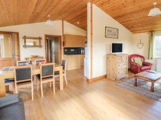 Northumberland Lodge - 973558 - photo 9