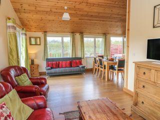 Northumberland Lodge - 973558 - photo 7