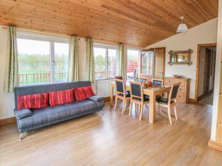 Northumberland Lodge - 973558 - photo 8