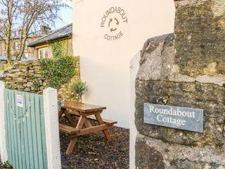 Roundabout Cottage - 973573 - photo 3