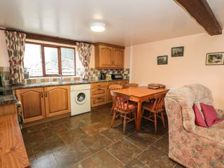 Keepers Cottage - 973721 - photo 4