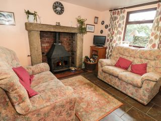 Keepers Cottage - 973721 - photo 5