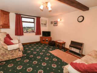 Keepers Cottage - 973721 - photo 6