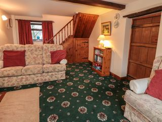 Keepers Cottage - 973721 - photo 7