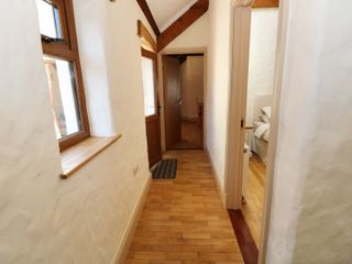Stable Cottage - 973755 - photo 10