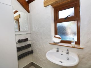 Stable Cottage - 973755 - photo 9