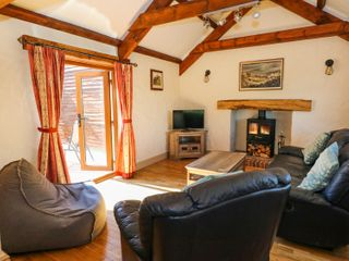 Stable Cottage - 973755 - photo 2