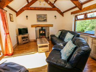 Stable Cottage - 973755 - photo 3