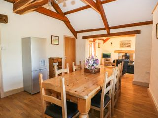 Stable Cottage - 973755 - photo 4