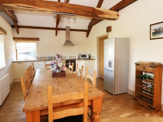 Stable Cottage - 973755 - photo 5