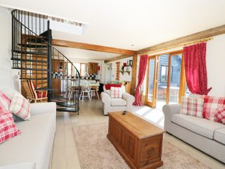 The Cart Lodge - 973831 - photo 6