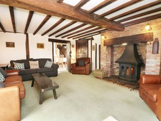 Harbourne Oast - 974051 - photo 5