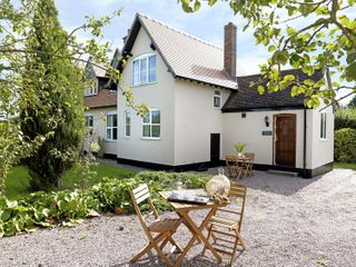 Ploughmans Cottage - 974261 - photo 1