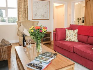 Ploughmans Cottage - 974261 - photo 4