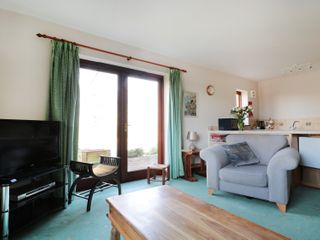 Little Wedderburn House - 974345 - photo 2