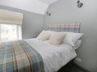 Swang Cottage - 974428 - photo 11