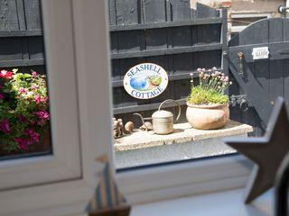 Seashell Cottage - 974441 - photo 9